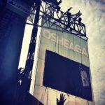 Osheaga festivales de Montreal