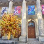 Museos que ver en Montreal