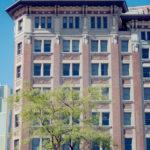 Apartamentos para dormir en Montreal
