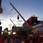 Festivales para ver en Montreal