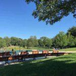 Parques para ver en Montreal