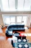 apartamentos-centro-montreal
