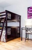 apartamentos-en-mont-royale