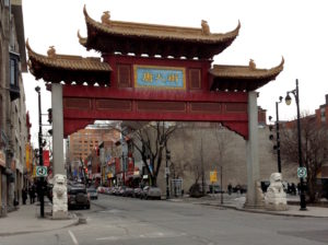 arco chinatown montreal