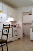 montreal-village-apartamentos
