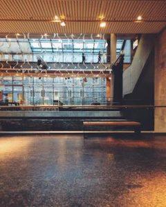 Museo civilización